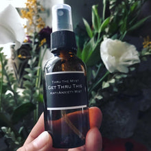 Get Thru This Anti-Anxiety Mist