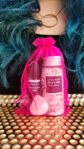 Self Love Gift Sets