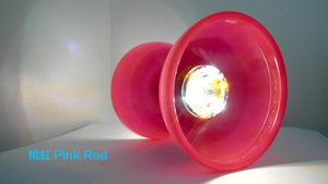 Flame LEDs with Light Weight Taibolo