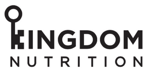 Kingdom Nutrition