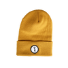 The Kingdom Beanie