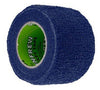 Renfrew Blue Grip Tape