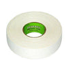 Renfrew White Tape