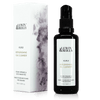 Kukui Replenishing Oil Cleanser