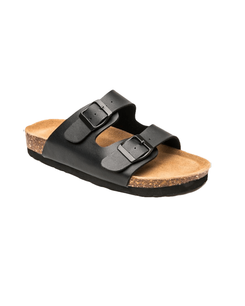 4cd29f6726bc0 Whitehill - Womens Cork Sandals – The Danish Connection