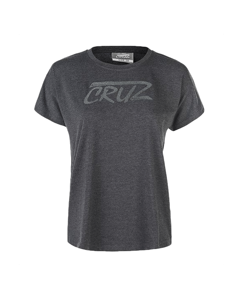 CRUZ Suki -  Womens Tee