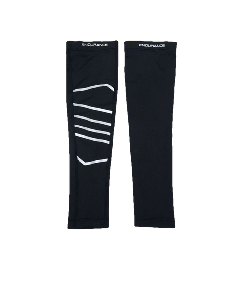 ENDURANCE Adelaide - Compression Arm Sleeve