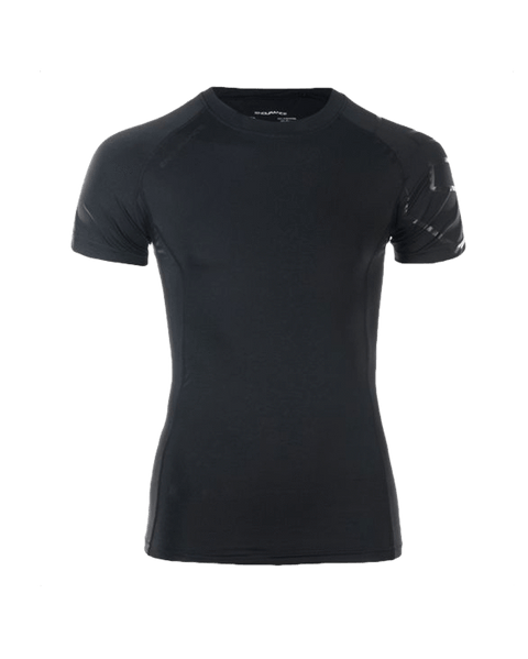 ENDURANCE Campeltown - Mens Compression Tee