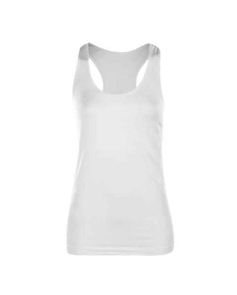 ENDURANCE Witney - Womens Seamless Top