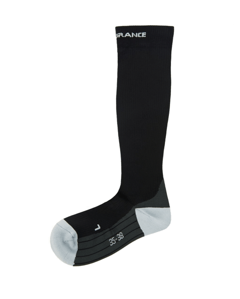 ENDURANCE Curtis - Unisex Compression socks