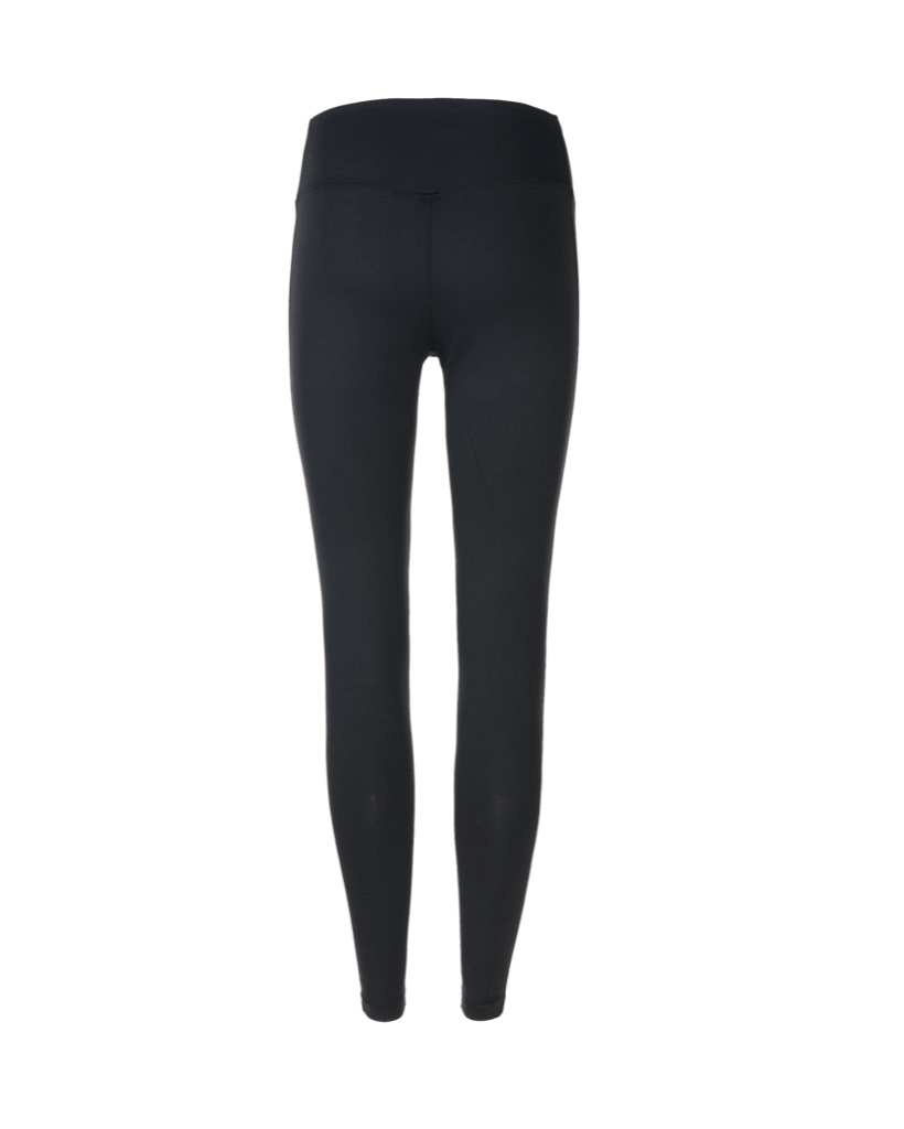 ENDURANCE Napier - Womens Fitness Tights