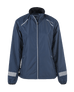 ENDURANCE Cully - Womens Running Jacket