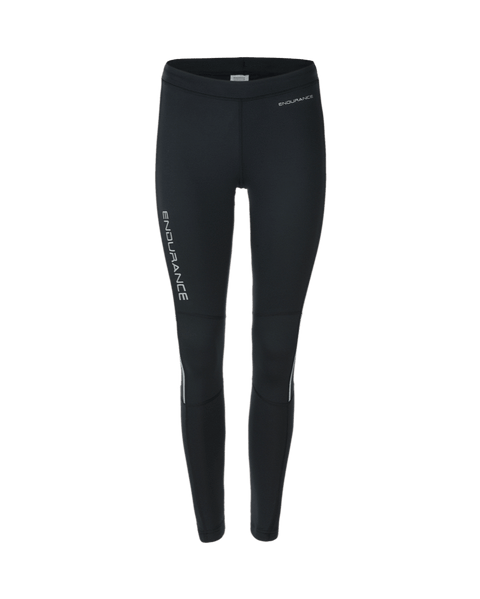 ENDURANCE Haverhill - Womens Fitness Tights XQL