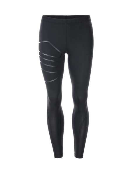 ENDURANCE Burnland - Mens Compression Tights