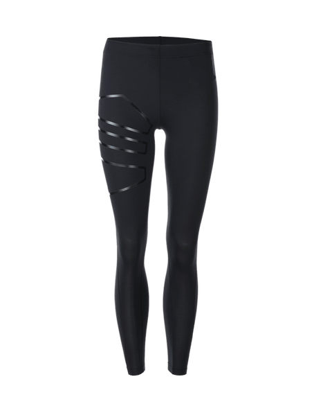ENDURANCE Retona - Womens Compression Tights