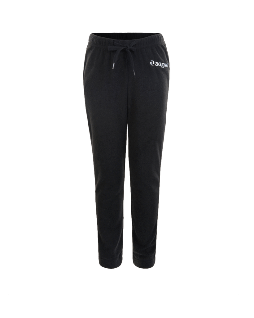 Zigzag Sansom - Micro Fleece Pants