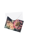 Helen Bankers | Greeting Card Set | Pack of 5