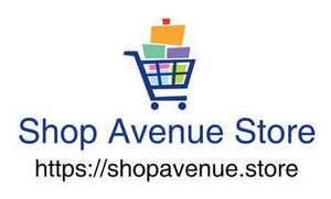 Shop Avenue Store | Men Women Collections - Shopavenue.store