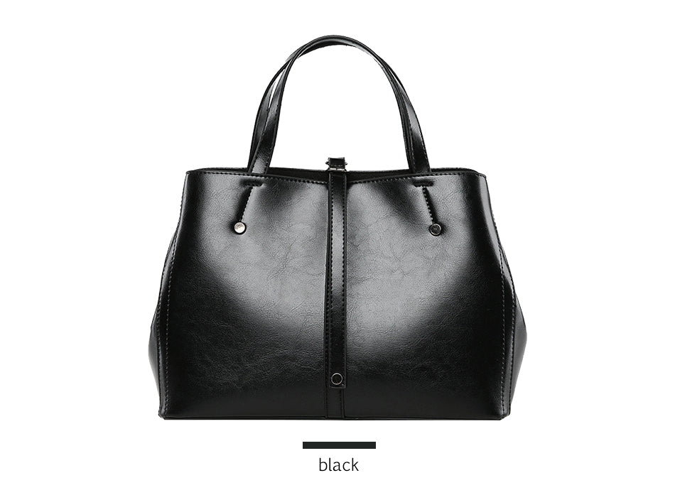 DIZHIGE Brand Luxury Handbags Women Bags