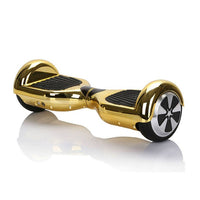 Giroskuter Two Wheels Smart Scooter Hoverboards
