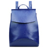PU Leather Backpack bag