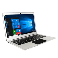 New Version Jumper EZ book 3 Pro Dual Band AC Wi-fi laptop
