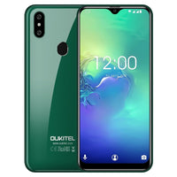 OUKITEL C15 Pro 2GB 16GB Android 9.0 Mobile Phone