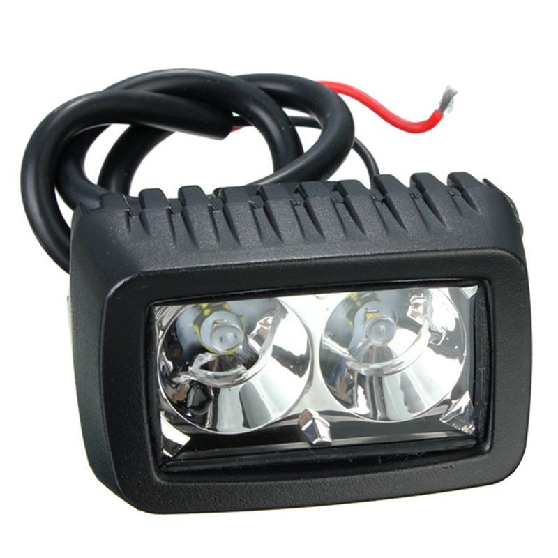 LED Driving Fog Head Light Lamp
