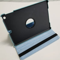 Leather Case for Ipad Air