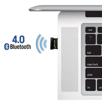 Wavlink Mini Wireless USB Bluetooth 4.0 CSR4.0 Adapter
