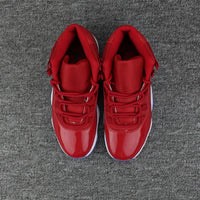 Official Original Nike Air Jordan 11 Retro
