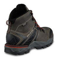 Red Wing Irish Setter Men's Safety Toe Boot