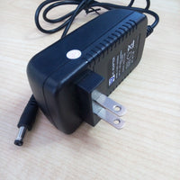 AC100V-240V / DC12V 2A Output Power Adaptor 50/60HZ,