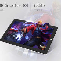 "Jumper EZpad 6 plus 2 in 1 tablet 11.6"" FHD IPS Screen Intel Tablet PC"