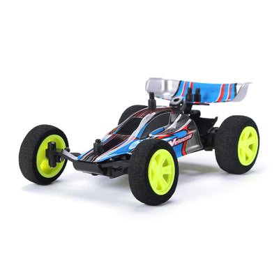 Velocis 1/32 2.4G RC Racing toy  RC Formula Car
