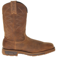 Red Wing Irish Setter Men's Marshall Steel Toe