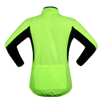 WOSAWE Bike Bicycle Cycling Suit