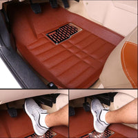 Car  Mat & Carpet
