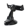 Car Windscreen GPS Mount Holder Bracket for Garmin Nuvi