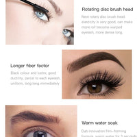 Pudaier 4D Charm Mascara Volume Waterproof