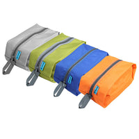 Travel Storage Bag Nylon 4 Colors Portable Storage