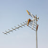 High Gain HDTV Digital Outdoor TV Antenna