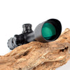 SNIPER Full Size Tactical  Hunting Rifle Scope