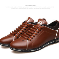 Merkmak  Casual Shoes