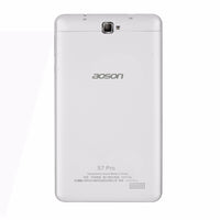 Aoson S7 PRO 7-inch 4G LTE-FD Phone Call Tablets PC