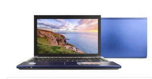 "Brand New 15.6"" notebook laptop Intel Celeron J1900 2.0Ghz"
