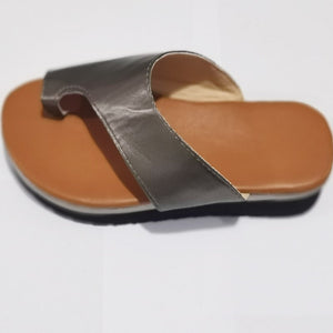 Women Correction Sandal Orthopedic Bunion