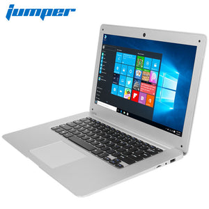 14.1'' Win10 Laptop notebook computer 1080P