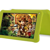 Cute 7-inch Kids Pad Tablet 16GB/1GB Android 7.1