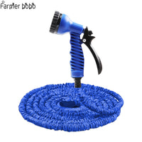 Hot Selling 25FT-100FT Garden  Expandable Hose